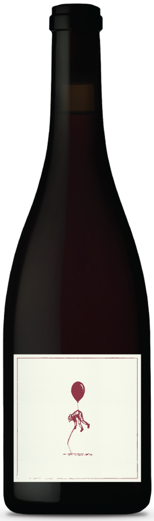 2018 Nature Boy Grenache 6-PACK